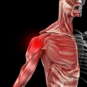כאבים בכתף מה גורם לכך