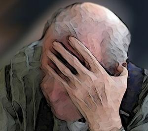 נפילות בגיל מבוגר עלולות להרוג