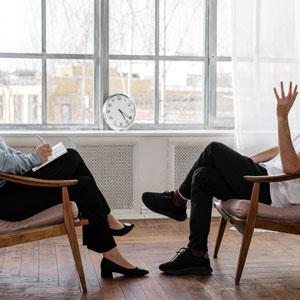 ישיבה ארוכה חיים קצרים