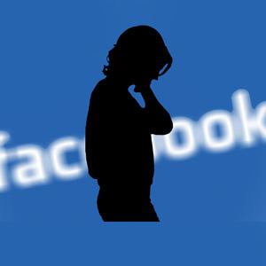 פייסבוק גורמת לדיאטת כאסח