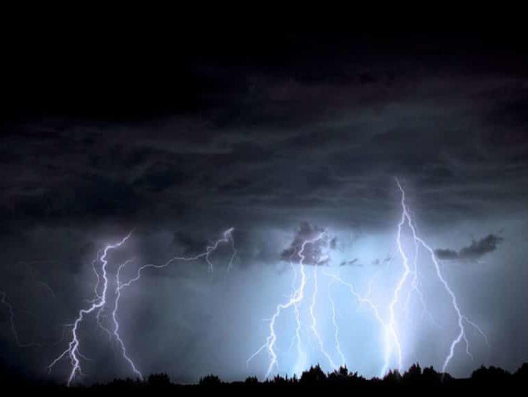 שינויי מזג אוויר וכאבי פרקים