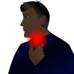 עישון גורם סיכון לכאבי צוואר