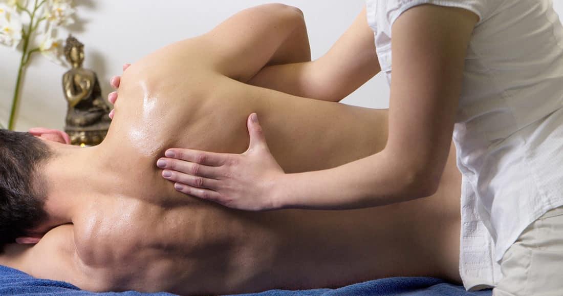 כאב רע אבחון וטיפול