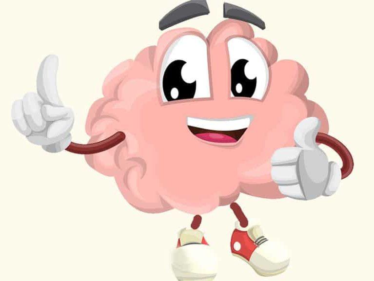 מוח צעיר בעשר שנים זה אפשרי