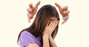 בריונות מותירה ילדים מצולקים נפשית