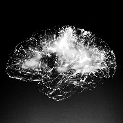 אורח חיים בריא יכול למנוע אלצהיימר