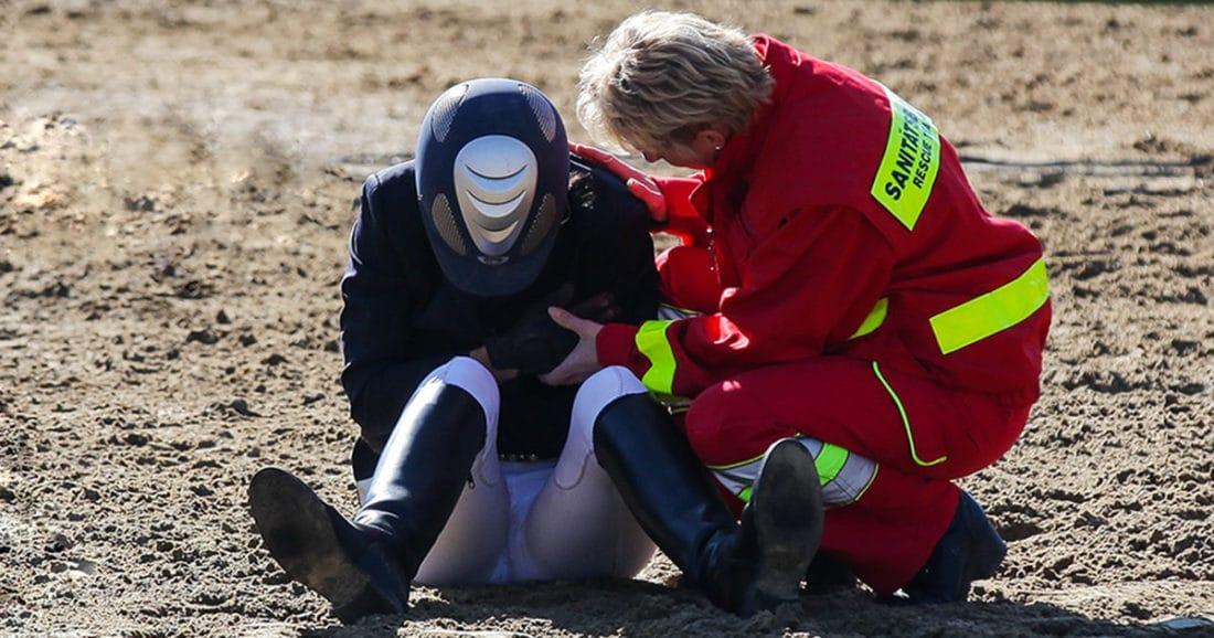 פציעות שמסיימות קריירה של ספורטאי