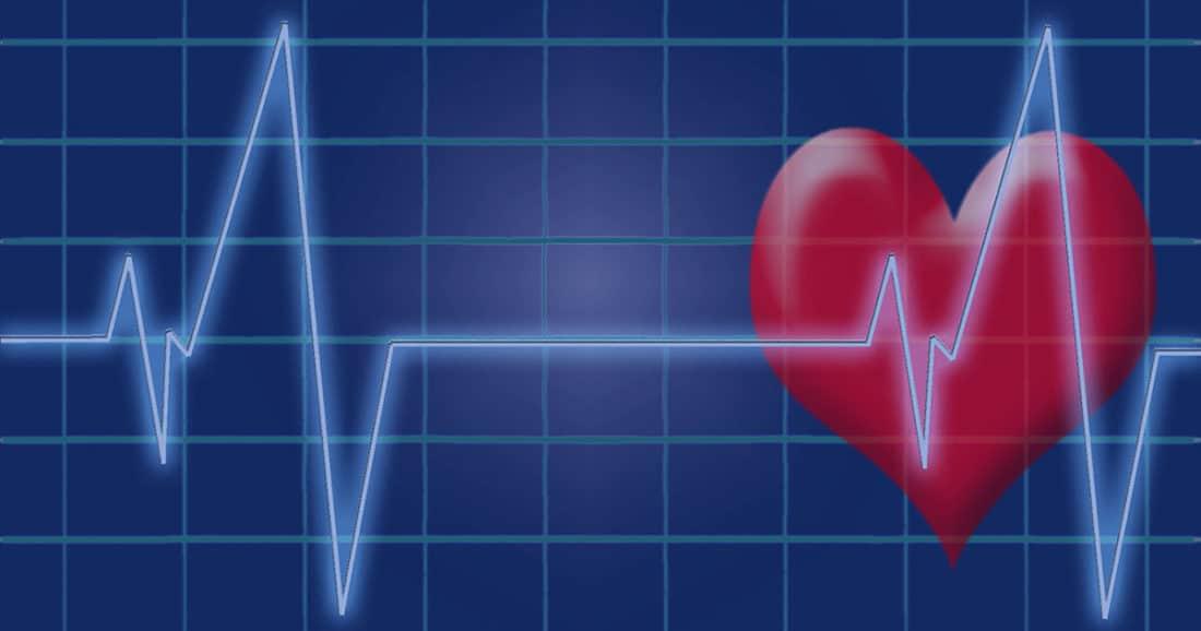 כושר גופני לקוי גורם למוות מוקדם