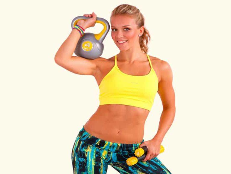 פעילות גופנית אוהבים או לא