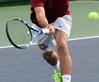 מרפק טניס אבחון וטיפול
