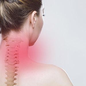 כאבי גב עליון גורמי סיכון