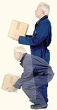 סקרואילאיטיס טיפול
