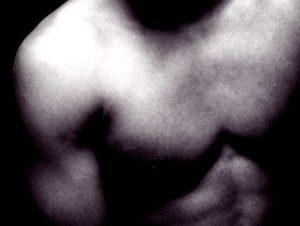 תסמונות כאב שכיחות בחזה