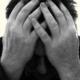 כאבים בפנים אבחון וטיפול