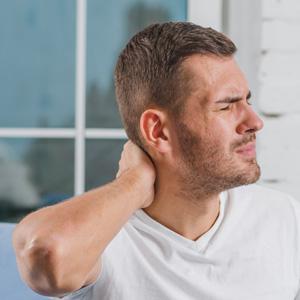 חוסר שיווי משקל אבחון וטיפול