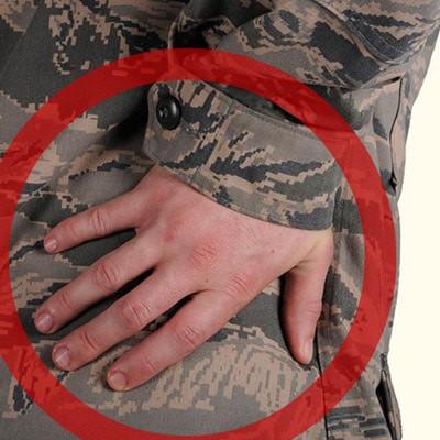 כאב בגב התחתון טיפול ללא תרופות תחילה