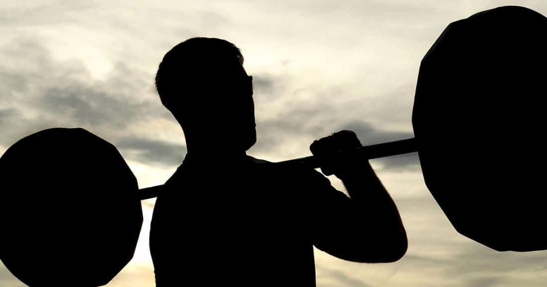 שרירים תפוסים, אבחון וטיפול