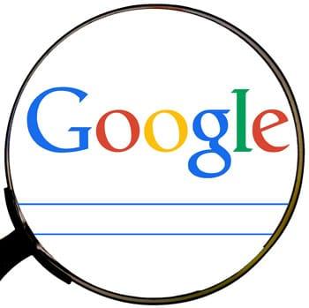 להתייעץ עם דוקטור גוגל