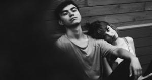 כאבי גב ובעיות נלוות בקרב נערים