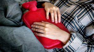 כאבי בטן: גורמים אבחון וטיפול