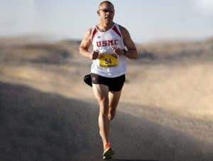 כאבי צוואר ושכמות בזמן ריצה