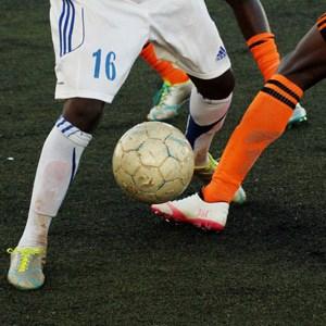 פציעות ספורט שכיחות