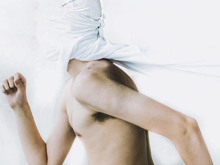 חולשת שרירים מה גורם לזה