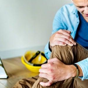 אבחון כאבי ברכיים