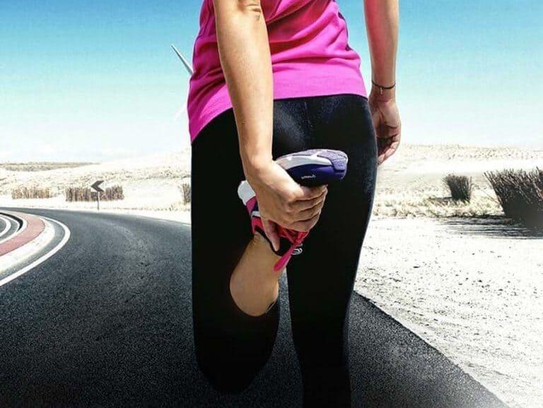 תזונת ספורט אסור לוותר על פחמימות