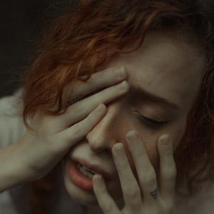 כאבי פנים